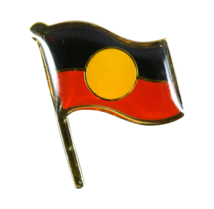 In opposition to official celebrations, on 26 January 1988 some 40,000 Indigenous Australians and non-Indigenous supporters took part in the largest march in Sydney since the Vietnam Moratorium campaign of 1970–1971.