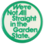 We're not all straight in the Garden State