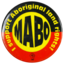 Mabo, I support Aboriginal land rights!