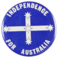 Independence for Australia